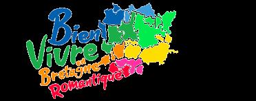 Bien Vivre en Bretagne Romantique